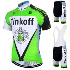 2017 Saxo Bank Tinkoff Breathable Cycling Jersey/ Racing Bike Clothing /Mans Cycle Clothes Wear Ropa Ciclismo Sportswear