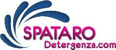 Spataro Detergenza