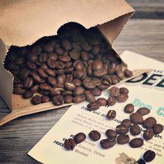 frugalmomeh | Elizabeth Lampman | Parachute Coffee