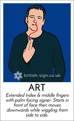 Learn how to sign Bsl Dictionary and other signs in British Sign Language with the BSL dictionary. English Sign Language, Sign Language Basics, Sign Language Phrases, Sign Language Alphabet, Sign Language Interpreter, Learn Sign Language, American Sign Language, British Sign Language Dictionary, Deaf Language