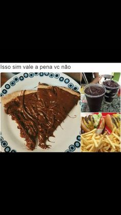 Menos a pizza Drake Meme, Memes Status, Just Smile, Junk Food, Haha, Funny Memes, Food And Drink, Sweet Like Candy, Cool Jokes