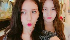 Jeon Somi, South Korean Girls, Korean Girl Groups, Kpop, Ioi Members, Korean Friends, G Friend, Cultura Pop, Celebs