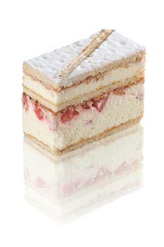 Gold Cake Decorations Tesco : Tesco Medium Fully Iced Ready to Decorate Rich Fruit Cake ...