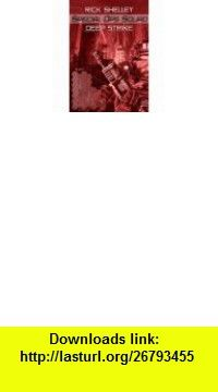 Holding the Line (Spec Ops Squad) eBook Rick Shelley ,   ,  , ASIN: B005M77Y7I , tutorials , pdf , ebook , torrent , downloads , rapidshare , filesonic , hotfile , megaupload , fileserve