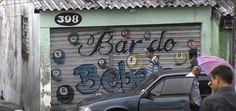 #Polícia: Polícia investiga envolvimento de policiais em chacina de Guarulhos