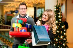 Grammar Lesson of the Month: Phrasal Verbs for Shopping