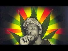 ▶ 54-46 Was My Number - Toots and The Maytals - YouTube