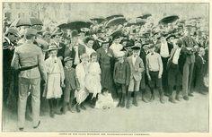 1900's louisiana parish fair - Google Search