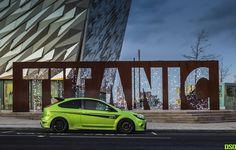 @fat4y Titanic shot kick starts a new week of a new month let's show them how it's done at RS Direct some dealers get that sinking feeling when they see our turnover   #focusrs #rsdirect #rsfocus