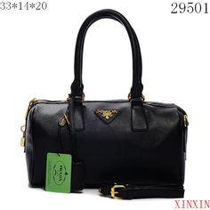 Cheap Prada Handbags 29501 - Click Image to Close Chloe Handbags, Prada Handbags, Handbags On Sale, Fashion Handbags, Tote Handbags, Fashion Bags, Leather Handbags, Womens Fashion, Name Brand Handbags