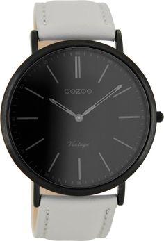 Cluse Horloge La Roche Petite Cl40104 Rose Gold Black