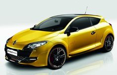 Il Panorama dell'auto: Renault Megane Rs In occasione dell'ultimo restyl. Frankfurt, Megane Rs, Renault Megane, Supercar, Cars And Motorcycles, Automobile, This Is Us, Bike, Vehicles