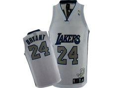 1dd8ff4daf7 wholesale cheap NBA L.A.Lakers Jerseys online shoescapsxyz.org  nba  laker   losangeles  L.A  Jerseys  basketball  team  kobe  Gasol  win  mvp  usa