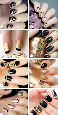 Trendy & Lovely Nail To Try This Spring