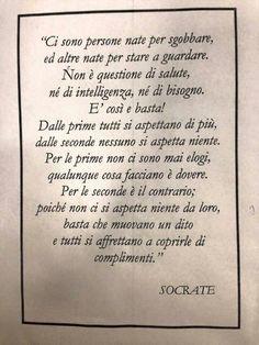 Grande Socrate