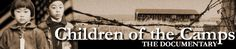 Documentary captures the experiences of six Americans of Japanese ancestry who were confined as innocent children to internment camps by the U.S. government during World War II. The film vividly portrays their personal journey to heal the deep wounds they suffered from this experience.