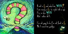 Daily Art Challenge by Nicki Ingram, via Behance