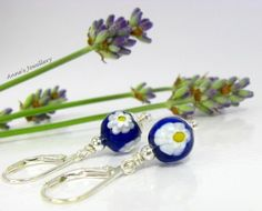 IMG_5274 History Of Glass, Murano Glass Beads, Sterling Silver