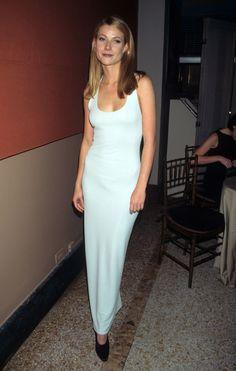 Jessica Parker Kennedy - Wikipedia