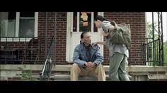 Skrillex & Damian Jr. Gong Marley - Make It Bun Dem