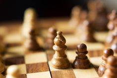 Learning basic chess tactics to win chess involves many different things ranging from mental preparation, diligent study, and practice. Chess Tactics, Italian Proverbs, The End Game, Persuasive Writing, Laugh At Yourself, Business Inspiration, Me Quotes, Daily Quotes, Something To Do