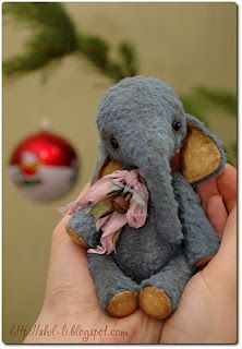 ♥ Just melts my heart ♥ (Toys from http://berryvogue.com/toys)