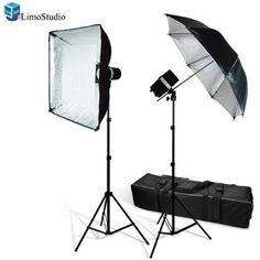 Photography Studio 12