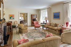 table basse indienne gandhi en manguier massif table basse maisons du monde gandhi maison. Black Bedroom Furniture Sets. Home Design Ideas