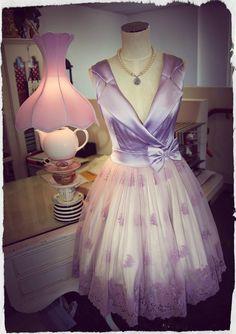 'Minuet' dress from Kitten D'Amour Australia Bar Outfits, Club Outfits, Club Dresses, Short Dresses, Vegas Outfits, Celebrity Dresses, Celebrity Style, 21st Birthday Outfits, Birthday Dresses