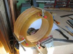Energia Limpia: Motor Magnetico Magnetic Motor, Energy Projects, Alternative Energy, Electronics Projects, Inventions, Farming, Free, Diy, Generators