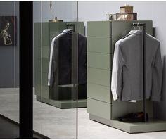 1000 bilder zu kommoden. Black Bedroom Furniture Sets. Home Design Ideas