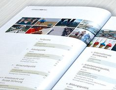 "Check out new work on my @Behance portfolio: ""Annual Report Südwestmetall"" http://on.be.net/1MpYeQb http://www.ihr-geschäftsbericht.de/"