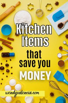 If there is a product that I love because it does what it is supposed to better than the other products, then I will happily spend the extra money on it and below are 5 examples of things we could have paid much less to get but opted for the more expensive version. #wendyvalencia #kitchen #kitchenideas #kitchentools #kitchentoolandgadgets #kitchentoolsmusthave #kitchentoolset #musthavekitchengadgets #musthavekitchenitems #musthavekitchen