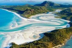 White paradise beach in australia - (#96936) - High Quality and Resolution Wallpapers on hqWallbase.com