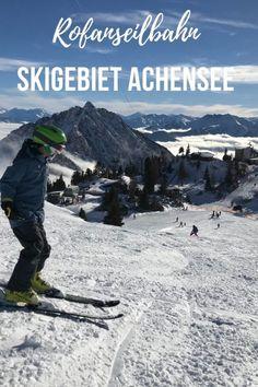 Austria, Mount Everest, Skiing, Mountains, Nature, Travel, Winter, November, Hotels