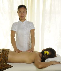 Our healing treatments at The Farm includes Signature Treatments such as Purification, Stimulation, Detoxification and the Traditional Filipino Treatment.