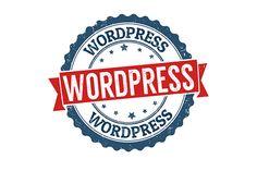 Curso de Instalación de WordPress