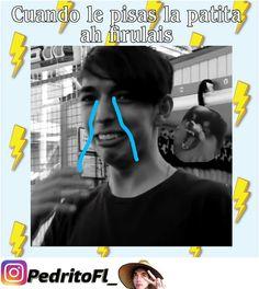 New Memes En Espanol Argentinos Ideas Funny Faces Pictures, Memes Funny Faces, Funny People Movie, Cardi B Memes, Super Memes, Mean Humor, Reaction Face, Memes In Real Life, Girlfriend Humor