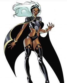 Want some fresh air ? Rogue Comics, Xmen Comics, Comic Book Heroes, Comic Books, Storm Xmen, Xmen Apocalypse, Ororo Munroe, Marvel Characters, Fictional Characters