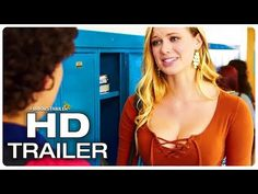 flirting with disaster movie trailer 2017 youtube song