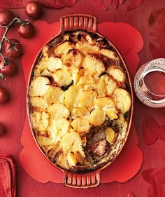 Paella, Apple Pie, Cauliflower, Good Food, Vegetables, Cooking, Ethnic Recipes, Desserts, Main Courses