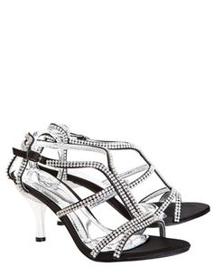 Have2have Juhlasandaletit, Kiara Sandals, Shoes, Fashion, Moda, Shoes Sandals, Zapatos, Shoes Outlet, Fashion Styles, Shoe