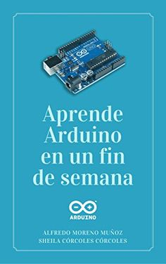 arduino getting started Electronics Engineering Projects, Electronic Engineering, Arduino Projects, Diy Electronics, Electronics Components, Technology World, Technology Gadgets, Arduino Cnc, Arduino Programming