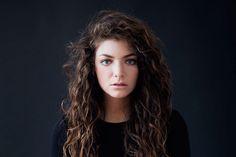 Lorde ❤️