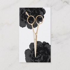 Shop Hair Stylist Gold Scissor Stylist Black Floral Business Card created by cardfactory. Kids Box Braids, Small Box Braids, Jumbo Box Braids, Braids For Long Hair, Short Hair, Black Ponytail Hairstyles, Box Braids Hairstyles, Braided Ponytail, Black Women Hairstyles