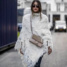 Streetstyle shot by @thestyleograph during Copenhagen Fashion Week.