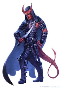 Tiefling Rogue by alexstoneart | Create your own roleplaying game books w/ RPG Bard: www.rpgbard.com | Pathfinder PFRPG Dungeons and Dragons ADND DND OGL d20 OSR OSRIC Warhammer 40000 40k Fantasy Roleplay WFRP Star Wars Exalted World of Darkness Dragon Age Iron Kingdoms Fate Core System Savage Worlds Shadowrun Dungeon Crawl Classics DCC Call of Cthulhu CoC Basic Role Playing BRP Traveller Battletech The One Ring TOR fantasy science fiction horror