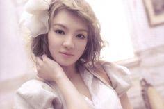 Girls' Generation: Hyoyeon ♥♥♥♥