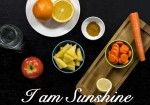 I-am-Sunshine