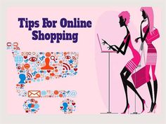 Online Shopping – Top 4 Secret Tips To Prevent You From Being Duped | know more at Paylesser blog India #paylesserblog   #article   #india   #onlineshopping